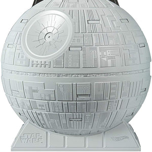 Hot Wheels Star Wars Death Star ⁸Play Case