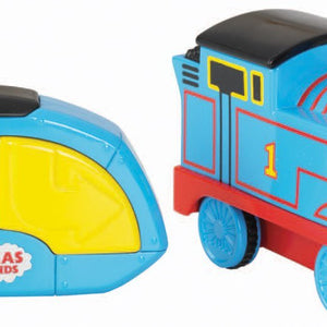 Fisher Price My First Thomas & Friends R/C Thomas Y3766