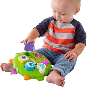 Persevering Induction Intelligent Remote Control Robot Children Educational Toys Early Kids Smart Toys With Music Talking Walking Function Beautiful And Charming Smart Remote Control Smart Electronics