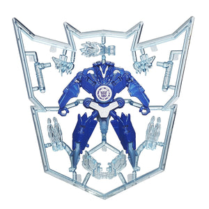 Transformers: Robots in Disguise Mini-Con Glacius B0763-B5601