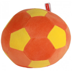 Funskool Indoor Football 9936100