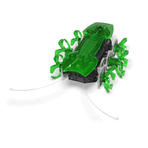 Hexbug Fire Ant RC,Green