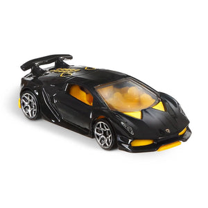 Hot Wheels Lamborghini Limited Edition SESTO ELEMENTO