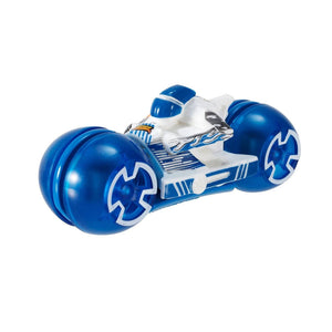 Hot Wheels Moto Track Stars Team Blue BDN36-BDN42