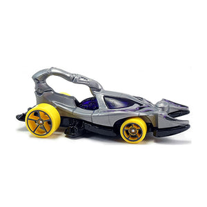 Hot Wheels Street Beasts Scorpedo (204/250)