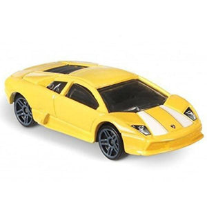 Hot Wheels Lamborghini Limited Edition MURCIEALAGO