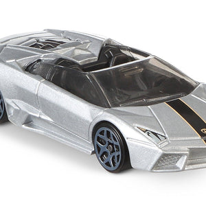 Hot Wheels Lamborghini Limited Edition REVENTON ROADSTER