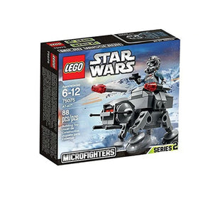 Lego Star Wars AT-AT™ , Lego Set 75075