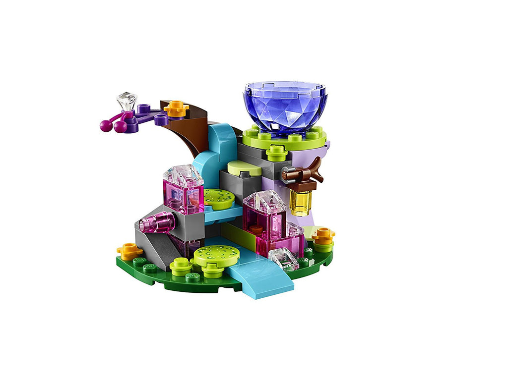 Lego Elves Emily Jones & The Baby Wind Dragon,Lego 41171 – Dash'n'Jess