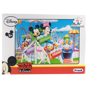 Frank Mickey Mouse and Friends 11538