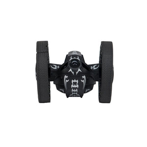 Bouncing Car,Minidrones,Jumping sumo RH803 ( Black Color )