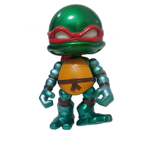 Turtle 6 inch Action Figure KW6