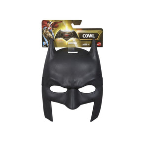 Batman Cowl Mask  DMY92