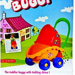 Funskool My Little Buggy 2040100