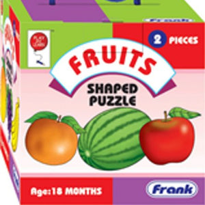 Frank Fruits puzzle 33806