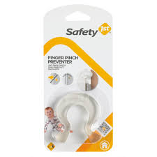 Safety 1st Finger Pinch Preventer 33110022