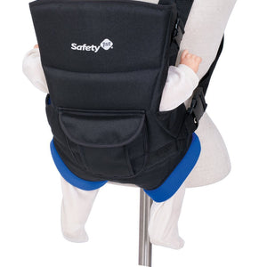 Safety First Youmi Baby carrier.