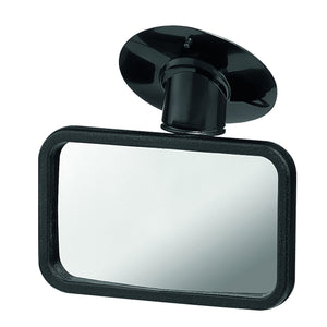 Safety First Child View Car Mirror (Black) 38005760