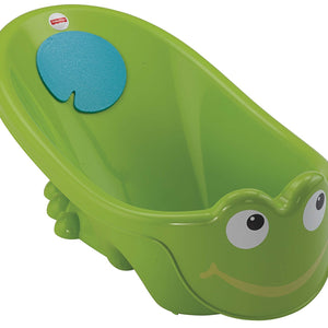 Fisher-Price Bath Tub Tadpole X7311