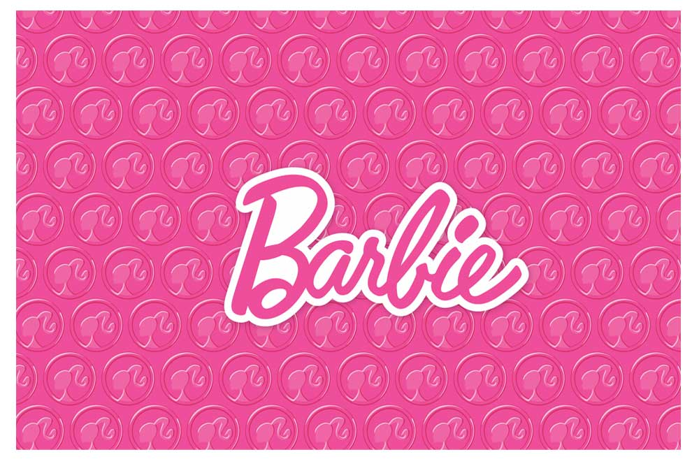 Buy Barbie Dolls and Barbie Accessories at dashnjess.com