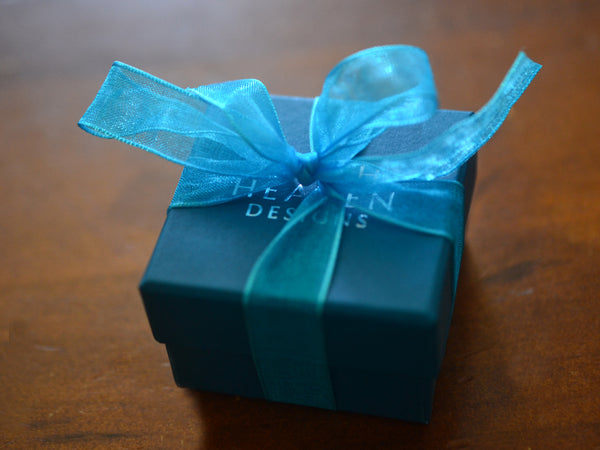 Fifth Heaven Designs Gift Box