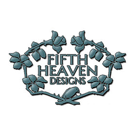 Fifth Heaven Designs Gift Card