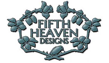 Fifth Heaven Designs