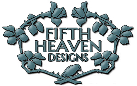 Fifth Heaven Designs - Australia