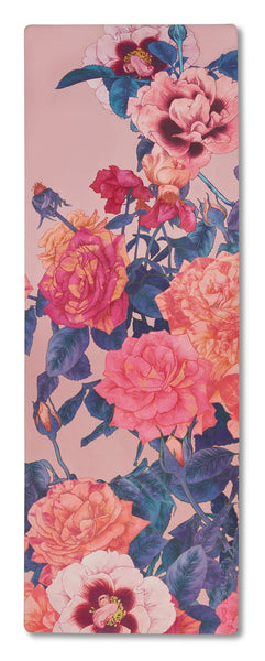 The Rose - Limited Edition Artist Series.