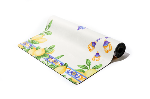 Savour the Sweetness - Bowern Yoga Mats