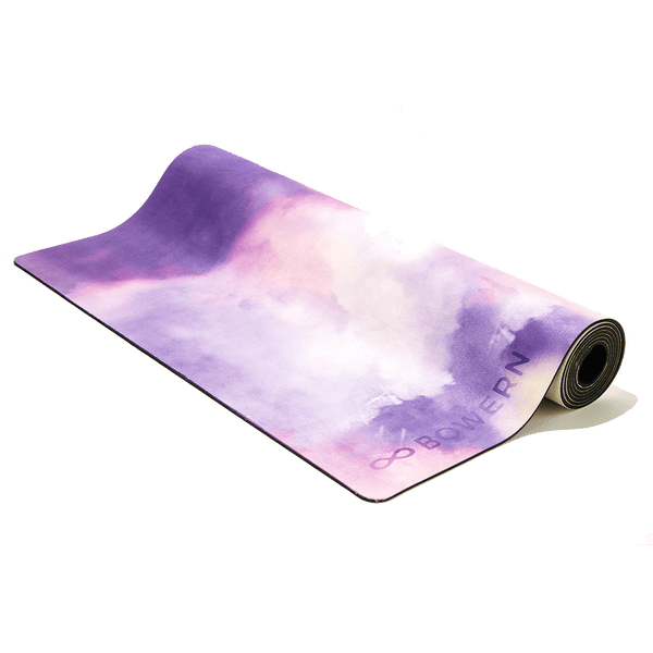 The Dreamer - Bowern Yoga Mats