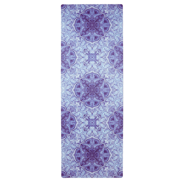 The Spirit - Bowern Luxury Yoga Mat