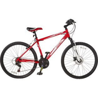 Hyper Detonate 26 Inch Mountain Bike - Men's.