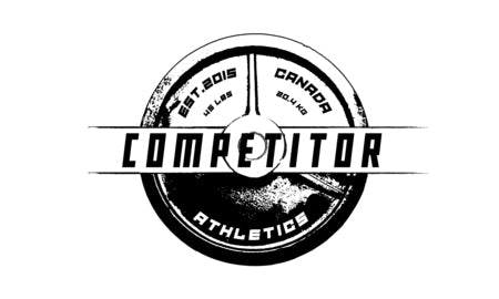Competitor Athletics