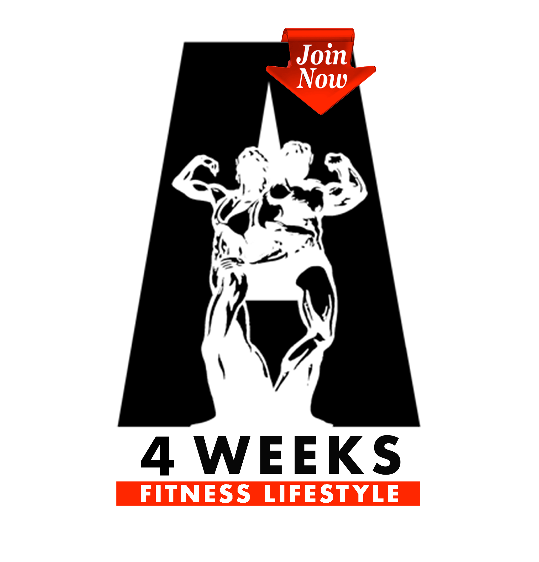 4 Weeks Fitness Coaching