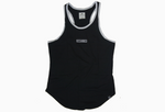 Retro Stringers - Black