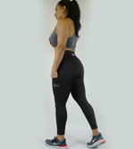 Elite Flex Leggings
