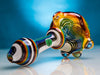 Colored Glass Pipes: A Rainbow of Possibilities