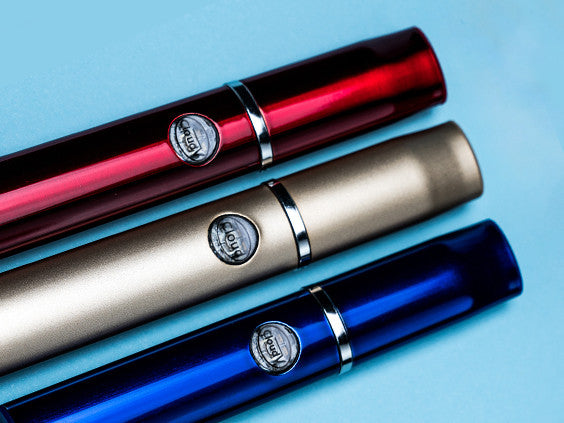 Innovators of Vaping: CloudV