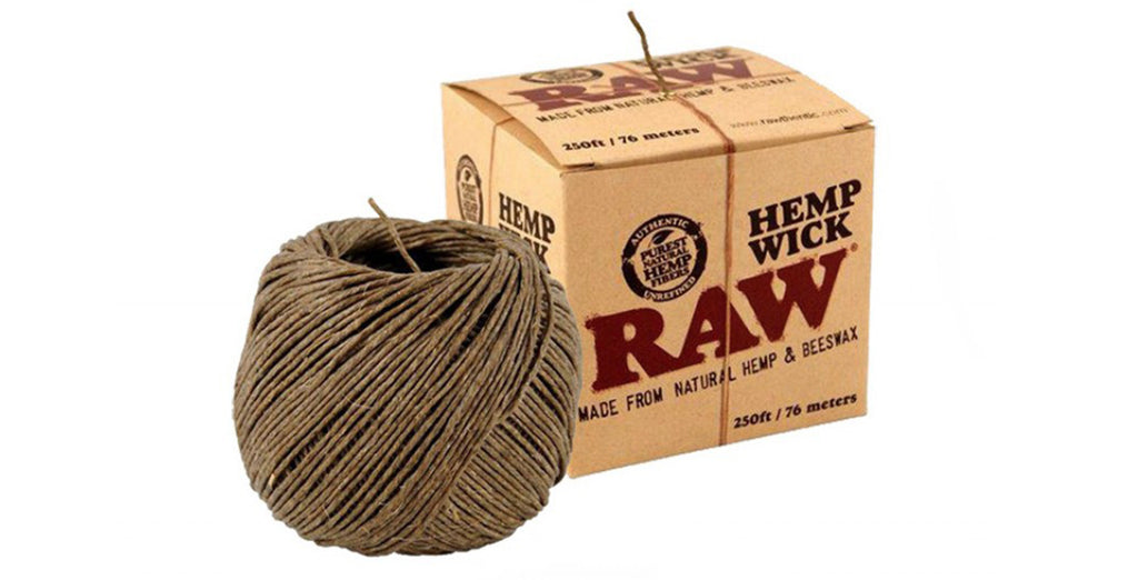 Hemp: What Is It Used For?