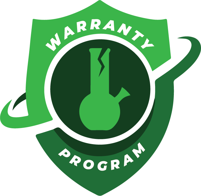 PieceProtect Warranty Eligible