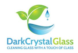 Dark Crystal Cleaning Products