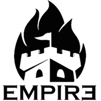 Empire Glassworks Brand Logo