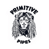 Primitive Pipes