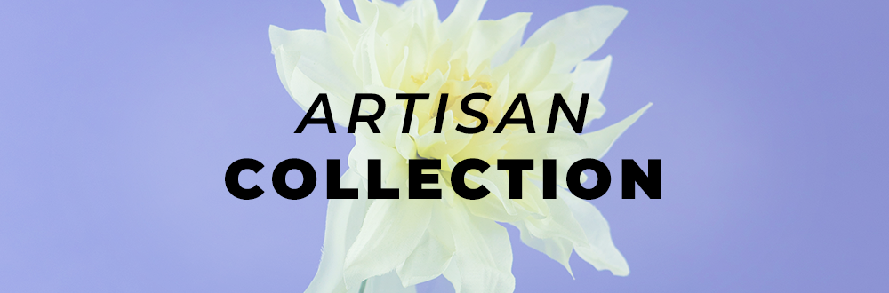 artisan collection