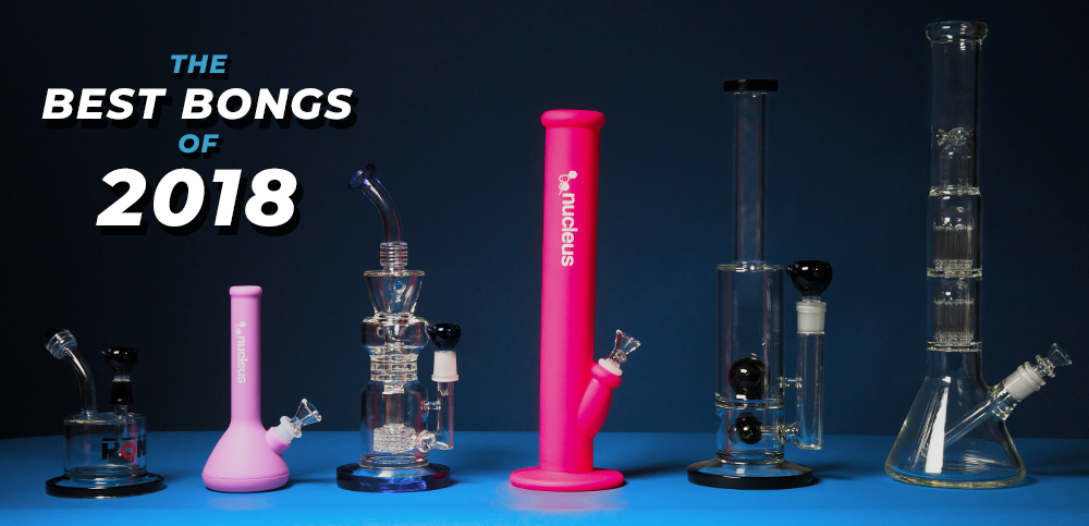 best bongs