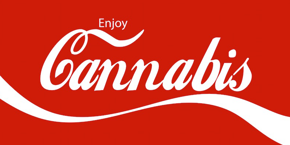 cola cannabis