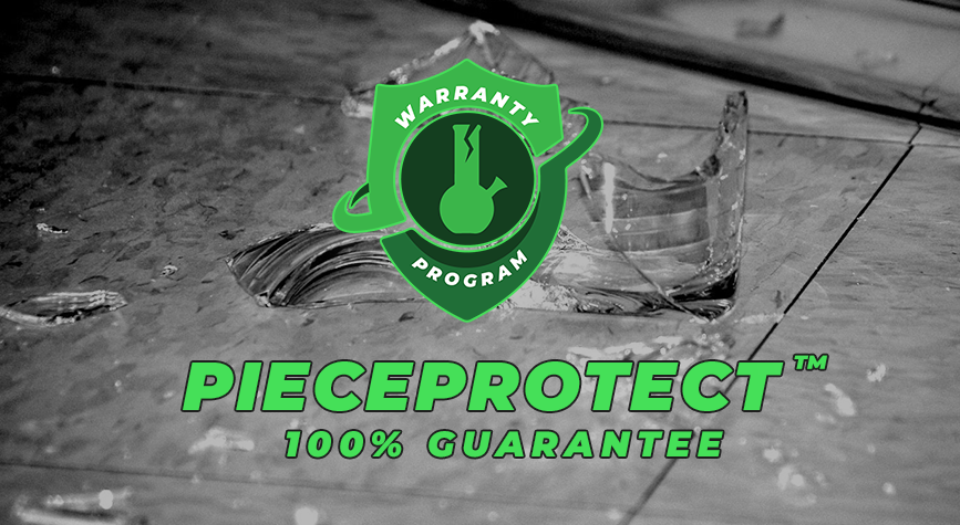 pieceprotect