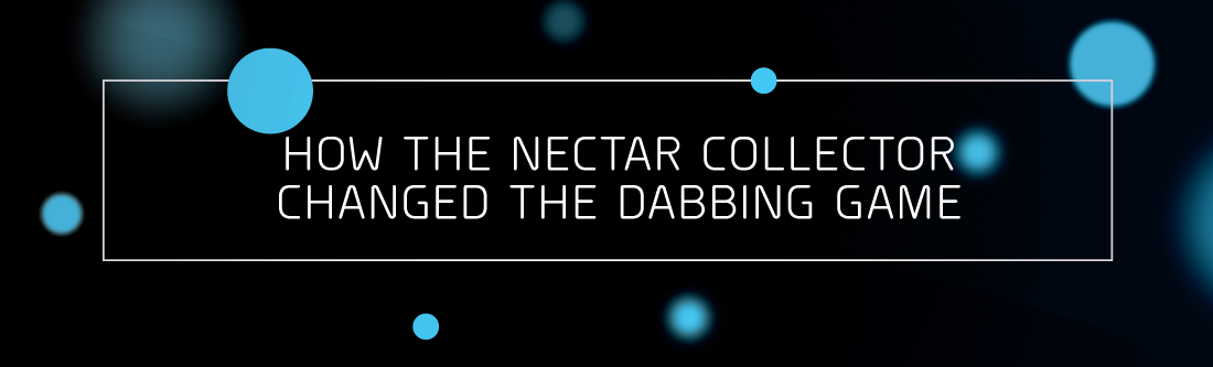 Nectar Collector Article Banner