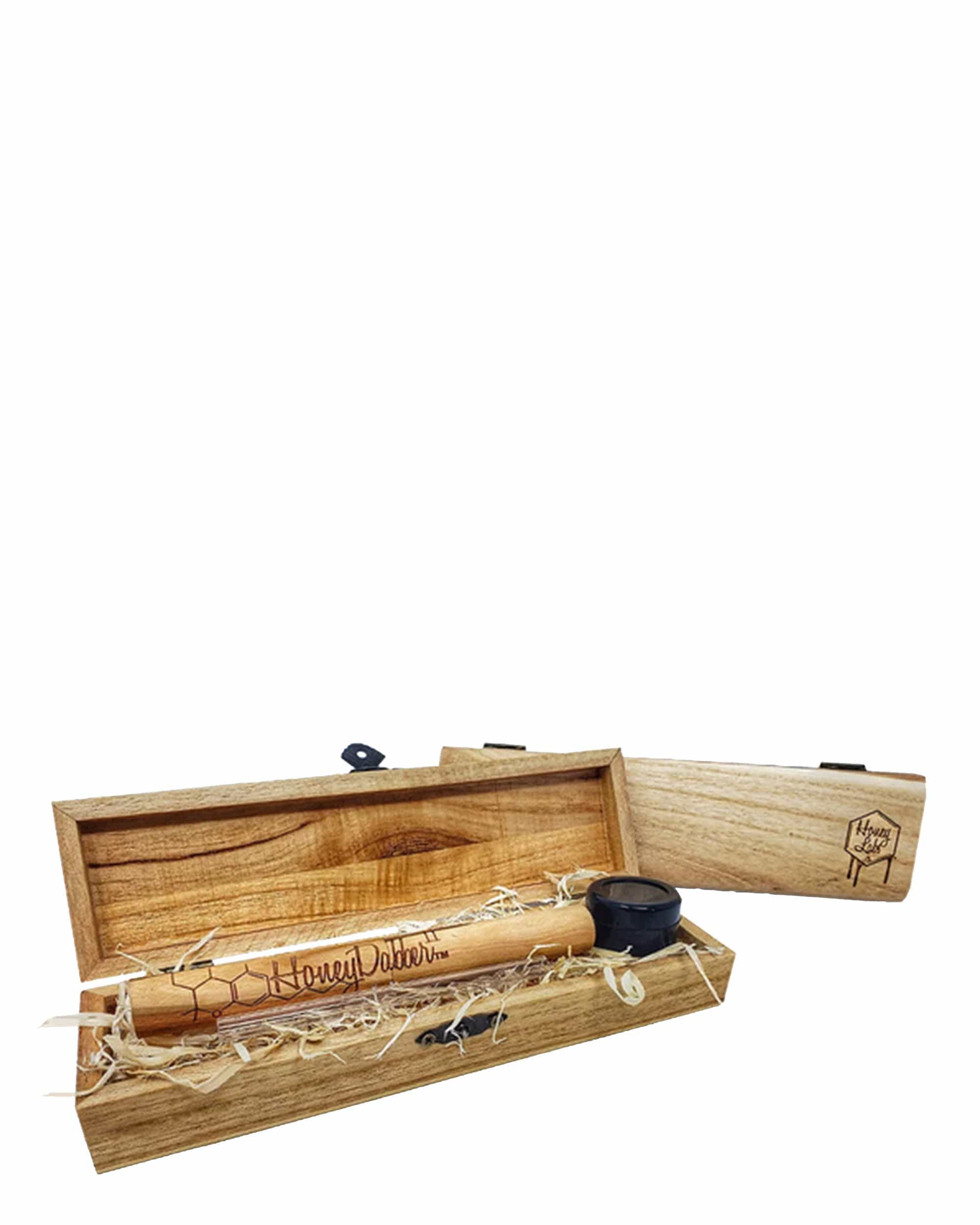 Honey Labs Honey Dabber II Kit